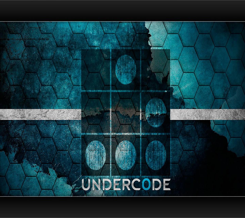 Underc0de
