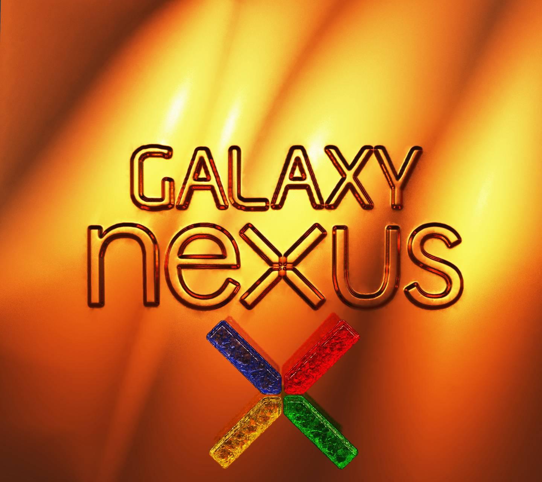 Nexus Flag