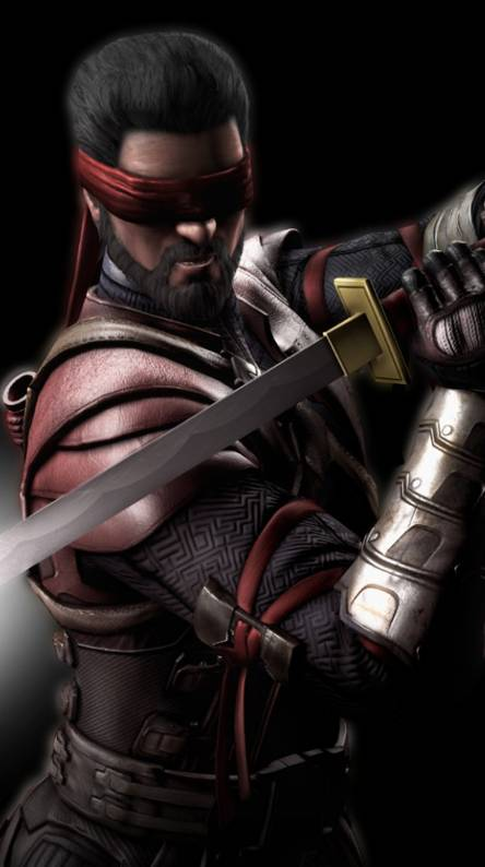 Kenshi Wallpapers Free By Zedge