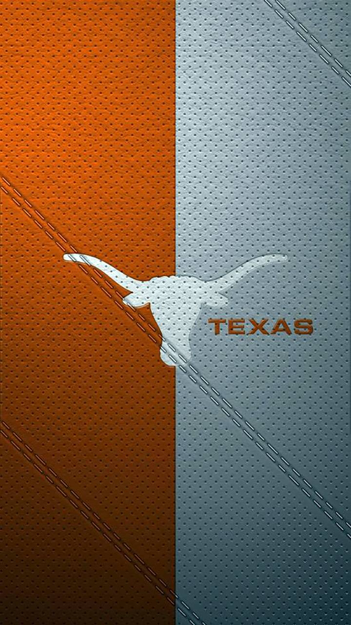 Texas Longhorns wallpaper by Raptor2k19