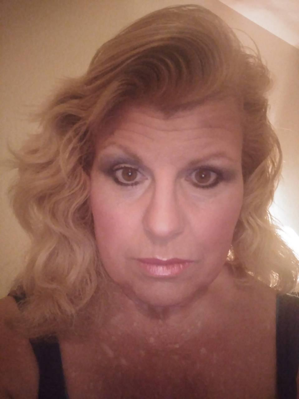 Diane Selfie 3-2020