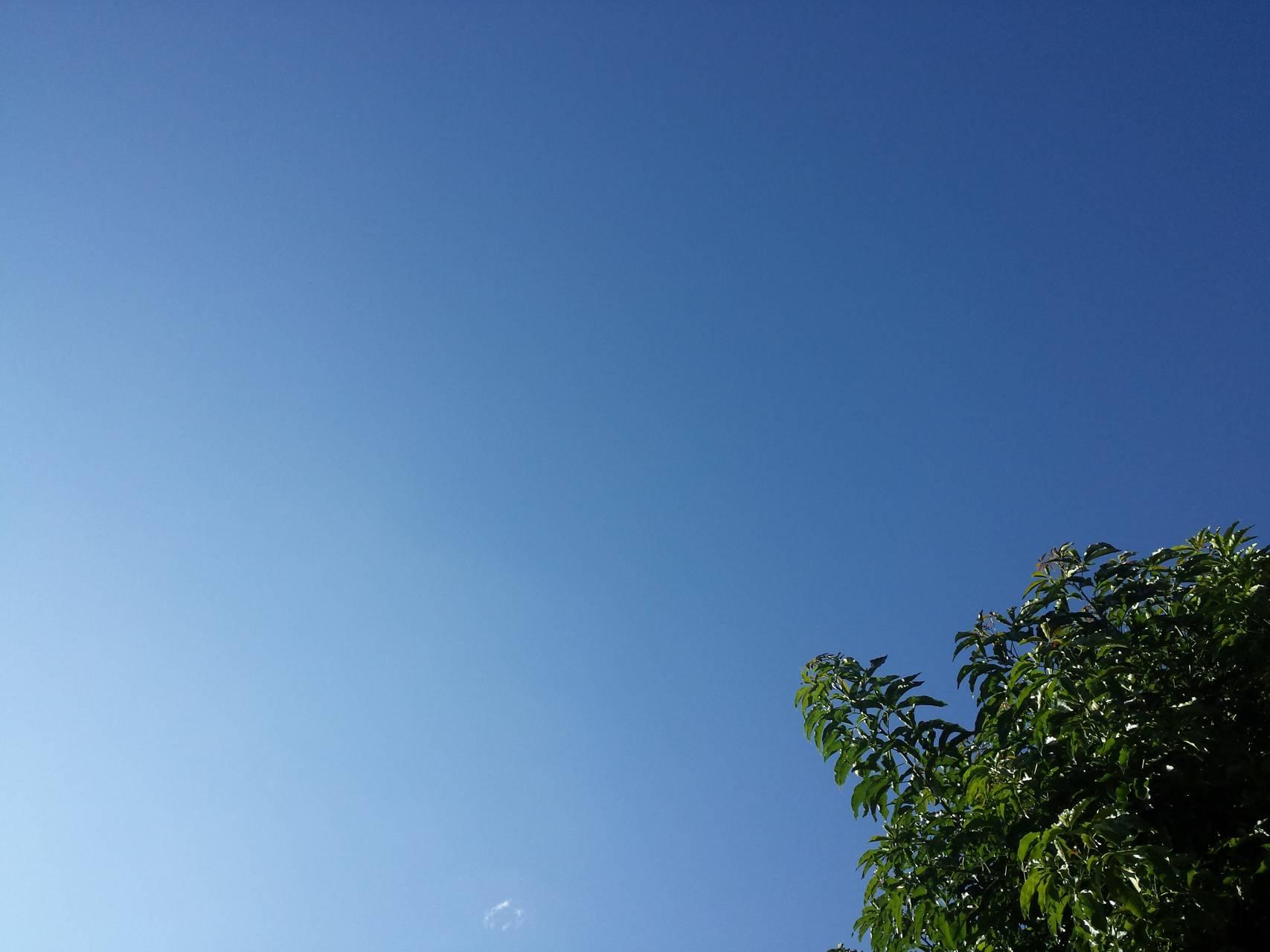 Kisii Sky