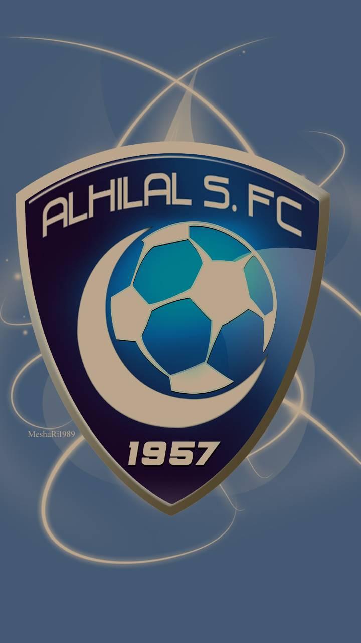 ALHILAL FC