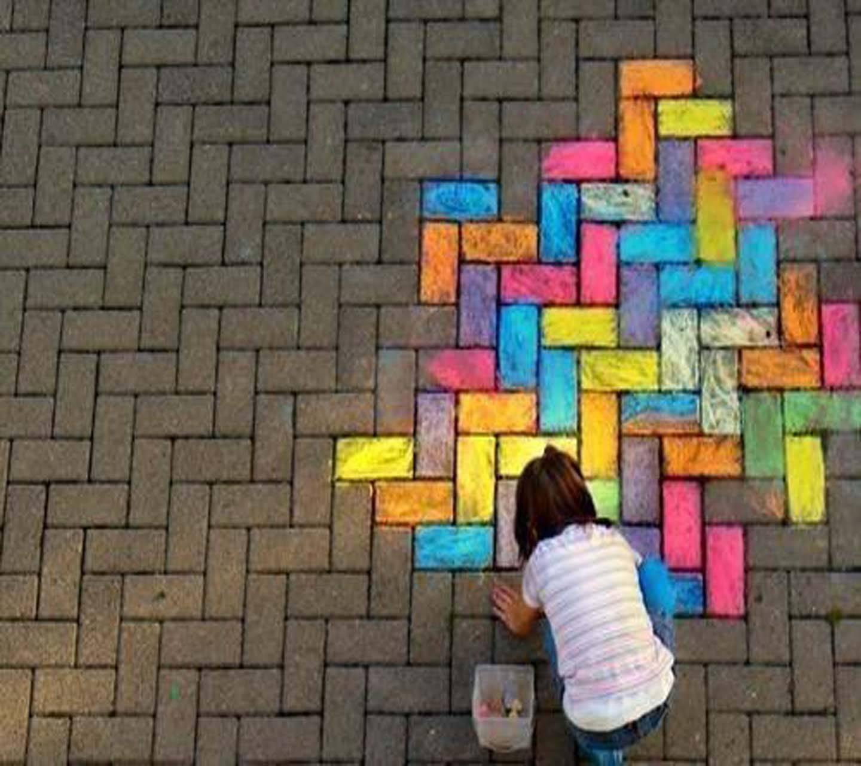 Colour Life