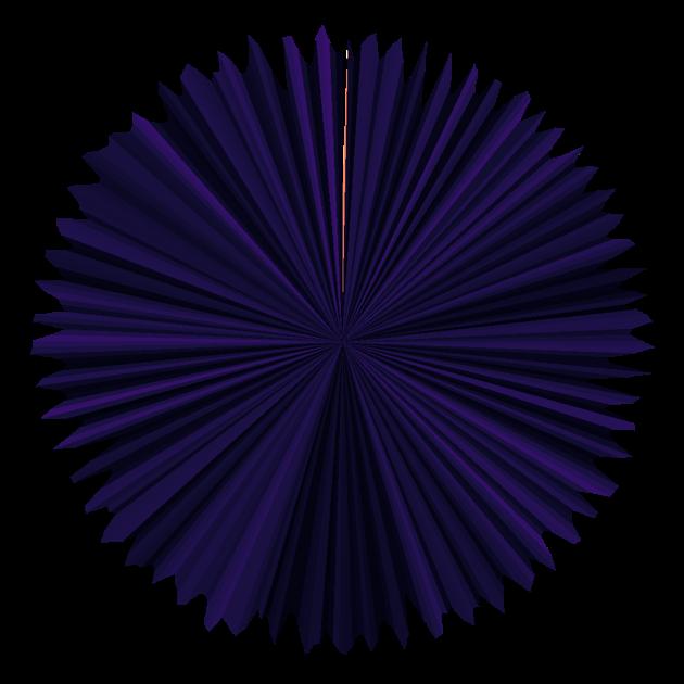Seal spin