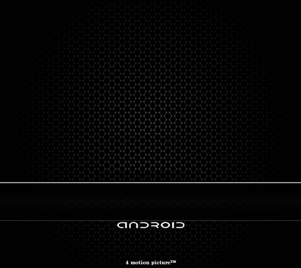 Android 4 Motion