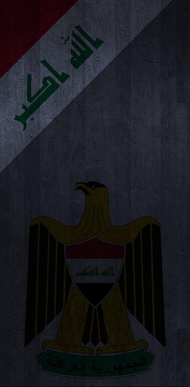 Iraq iraqi wwgtr