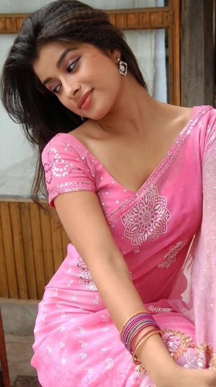Madhurima Cute