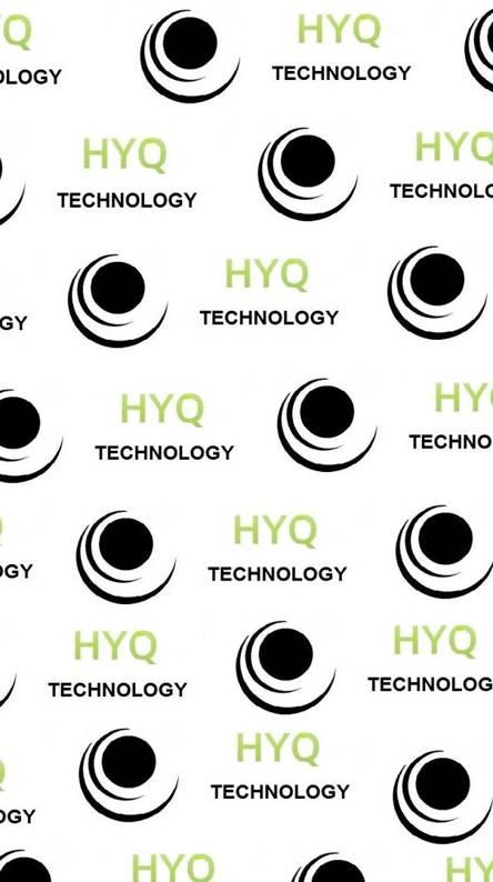 HYQTECH