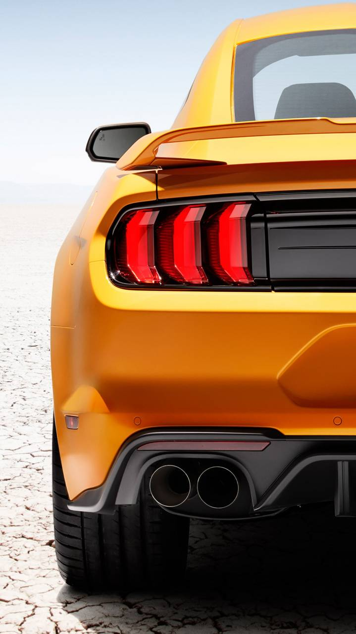ford-mustang-2018