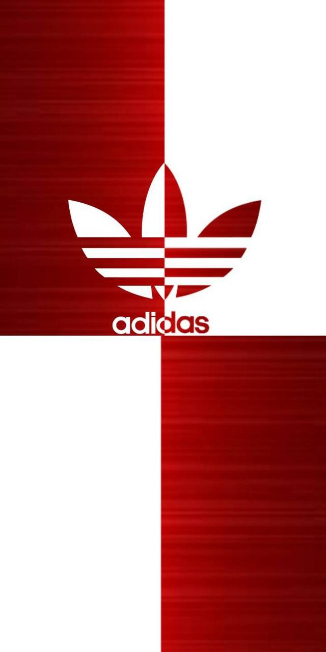Adidas Wallpaper Wallpaper By Seansansbury55 Ff Free On