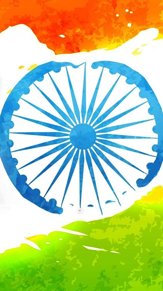 Independence Day Wallpaper By Rohandesai 6b Free On Zedge