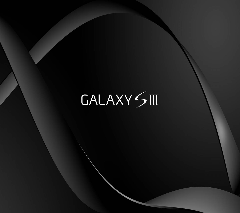 Elegant Galaxy S3