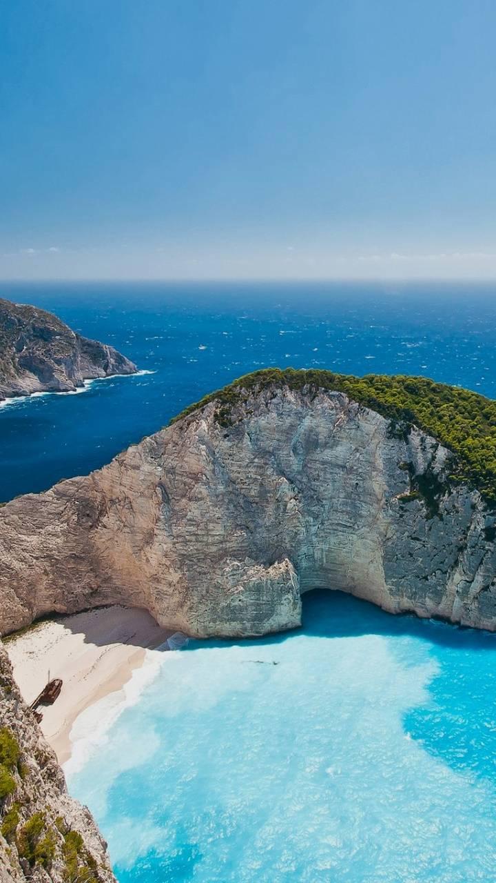 Greece HD