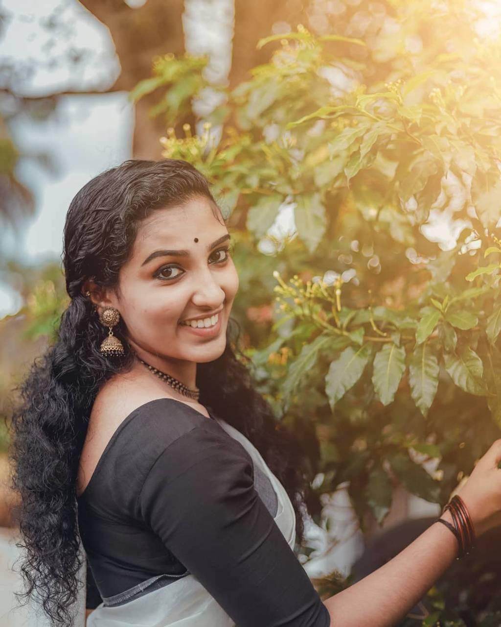 Minu Murali