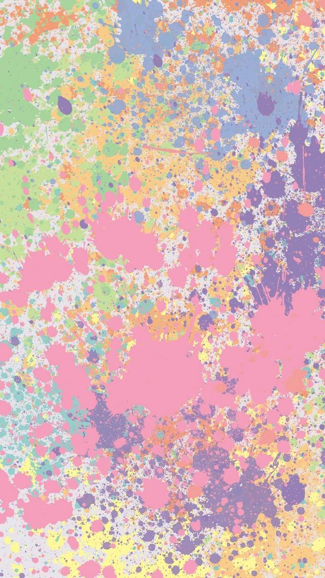 Featured image of post Wallpaper Abstrak Pastel - See more ideas about aesthetic pastel wallpaper, aesthetic iphone wallpaper, pastel wallpaper.