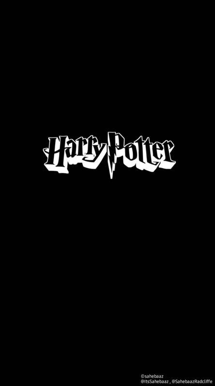 Harry Potter Wallpapers Free By Zedge