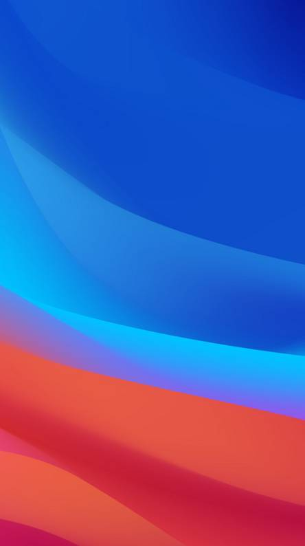 Oppo r17-pro Ringtones and Wallpapers - Free by ZEDGE™