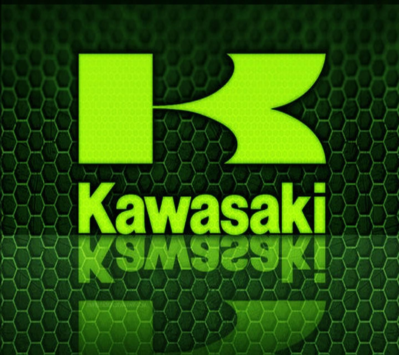 Kawasaki Wallpaper By Admiralarms 8e Free On Zedge