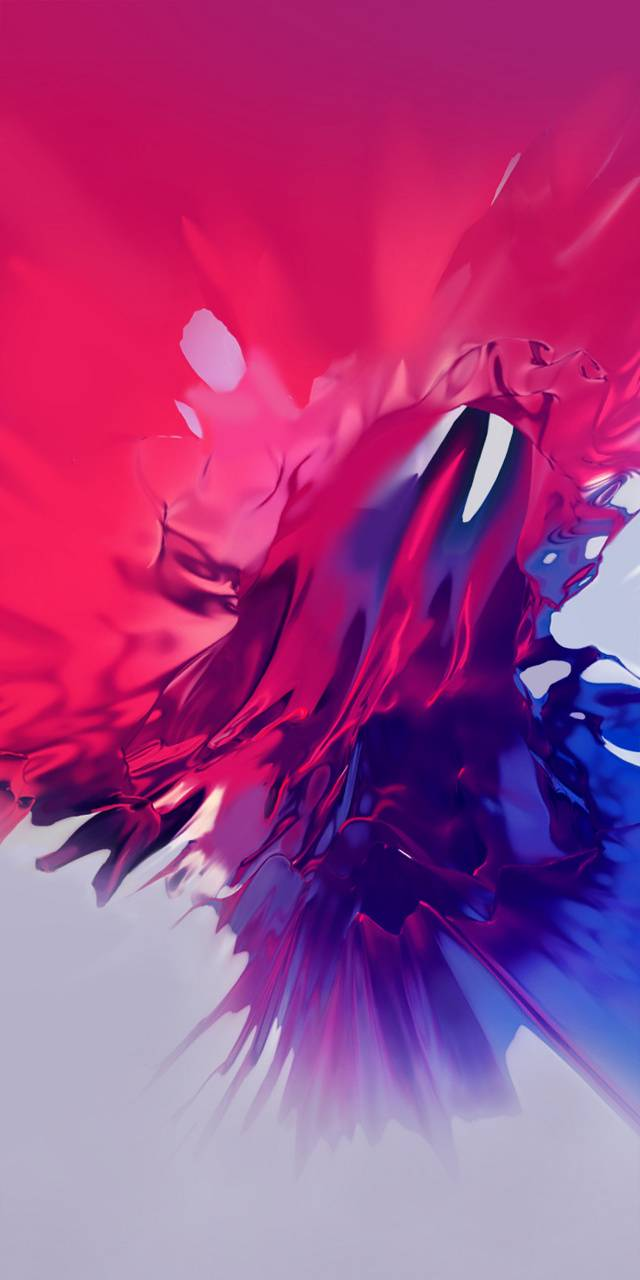 Infinix Smart 3 Wallpaper by abej666 - 7e - Free on ZEDGE™