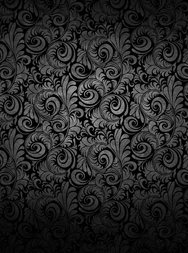 Old Pattern2