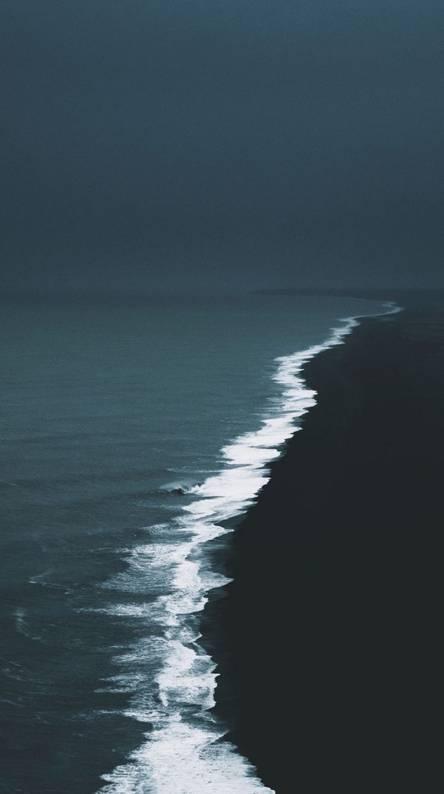 Deniz Arkaplan