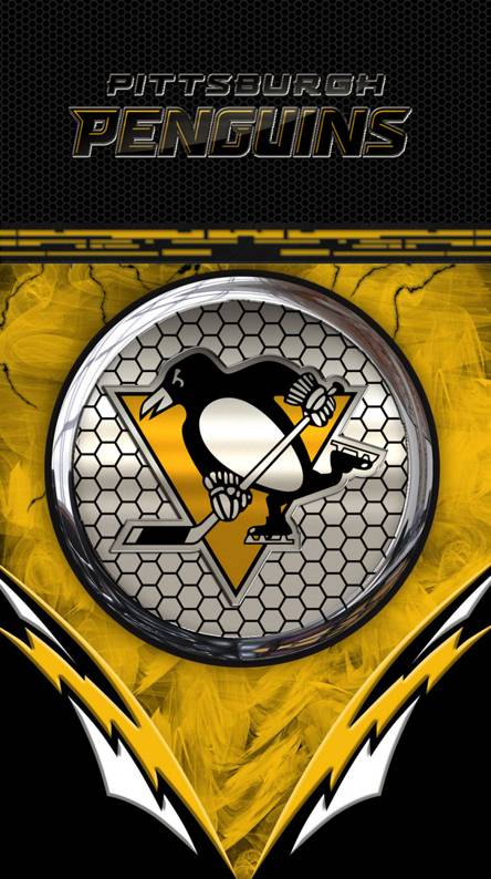 Pittsburgh Penguins Wallpapers Free By Zedge