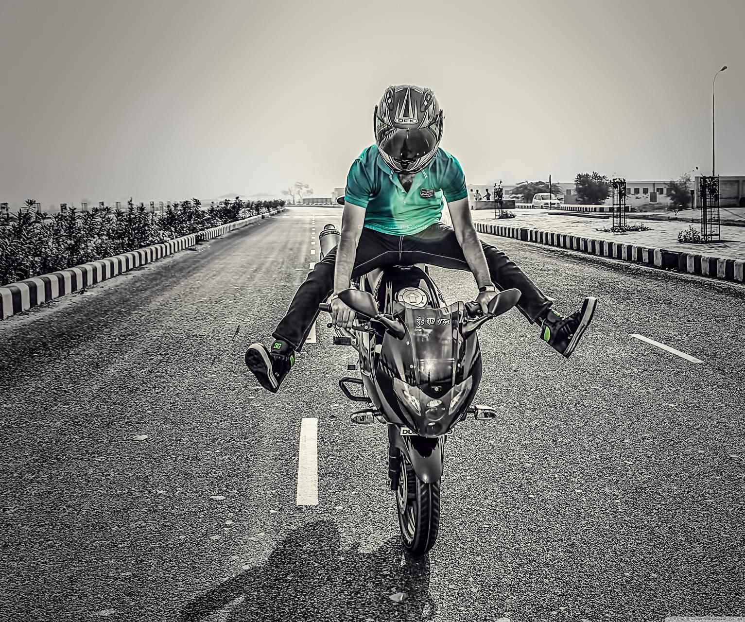 Spread Race