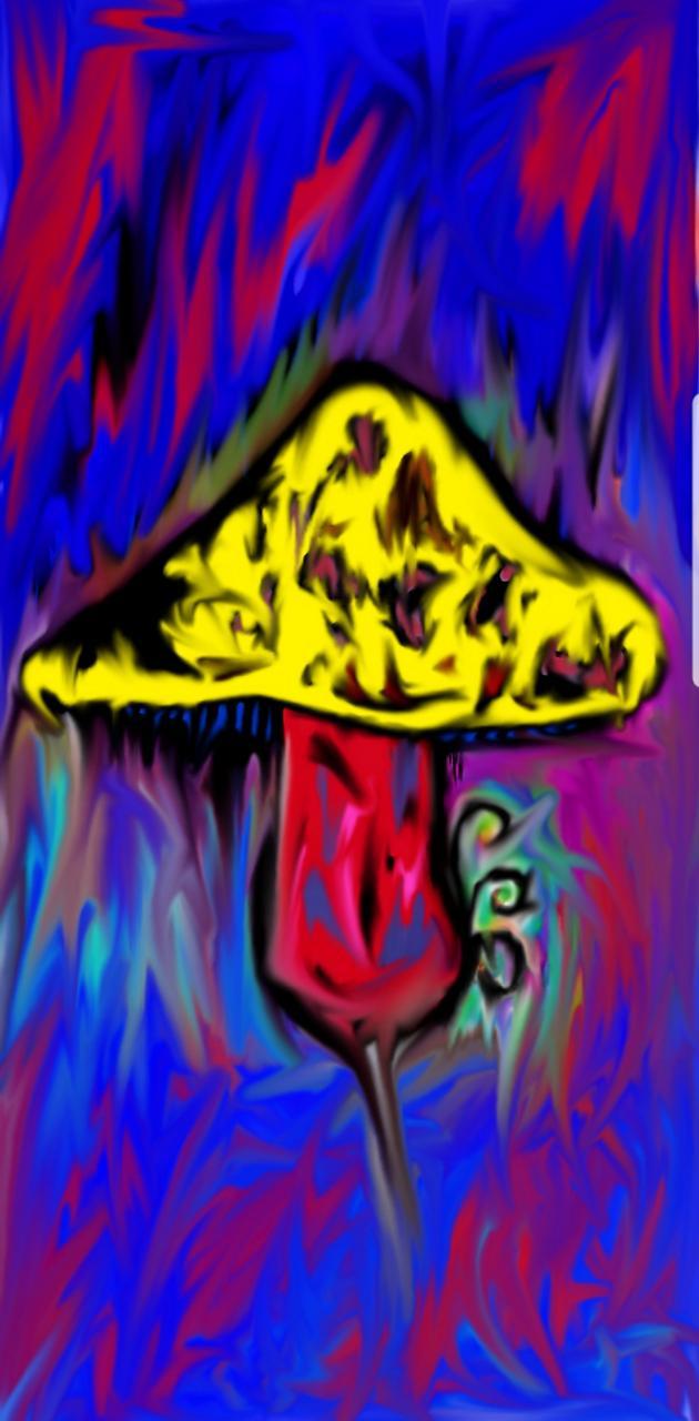 Tripshrooms