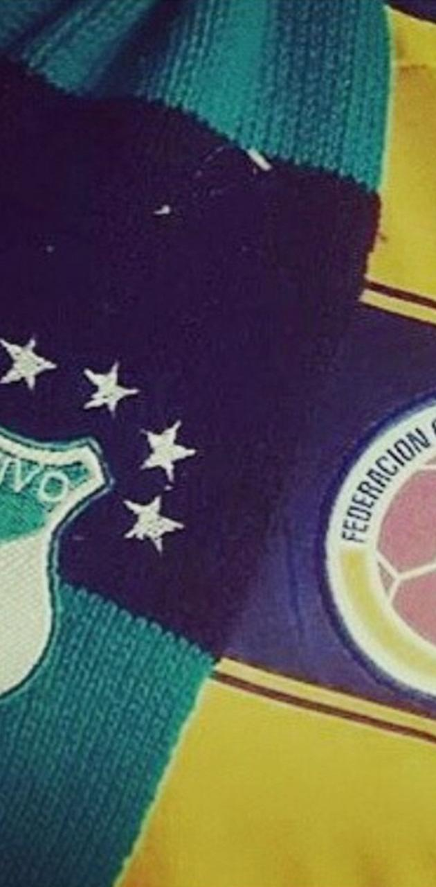 Cali Deportivo