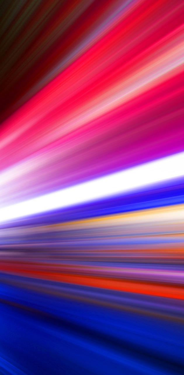 Blur Streak