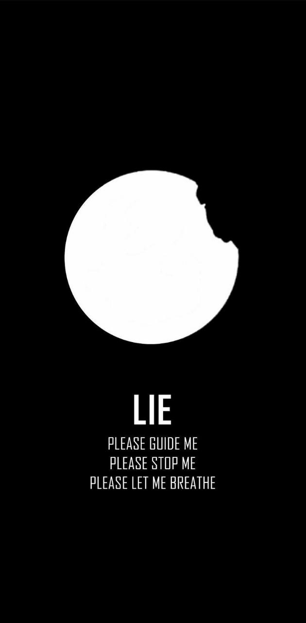 Lie Jimin