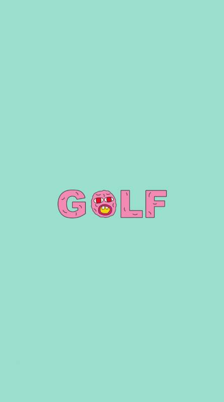 Oddfuture Ringtones And Wallpapers