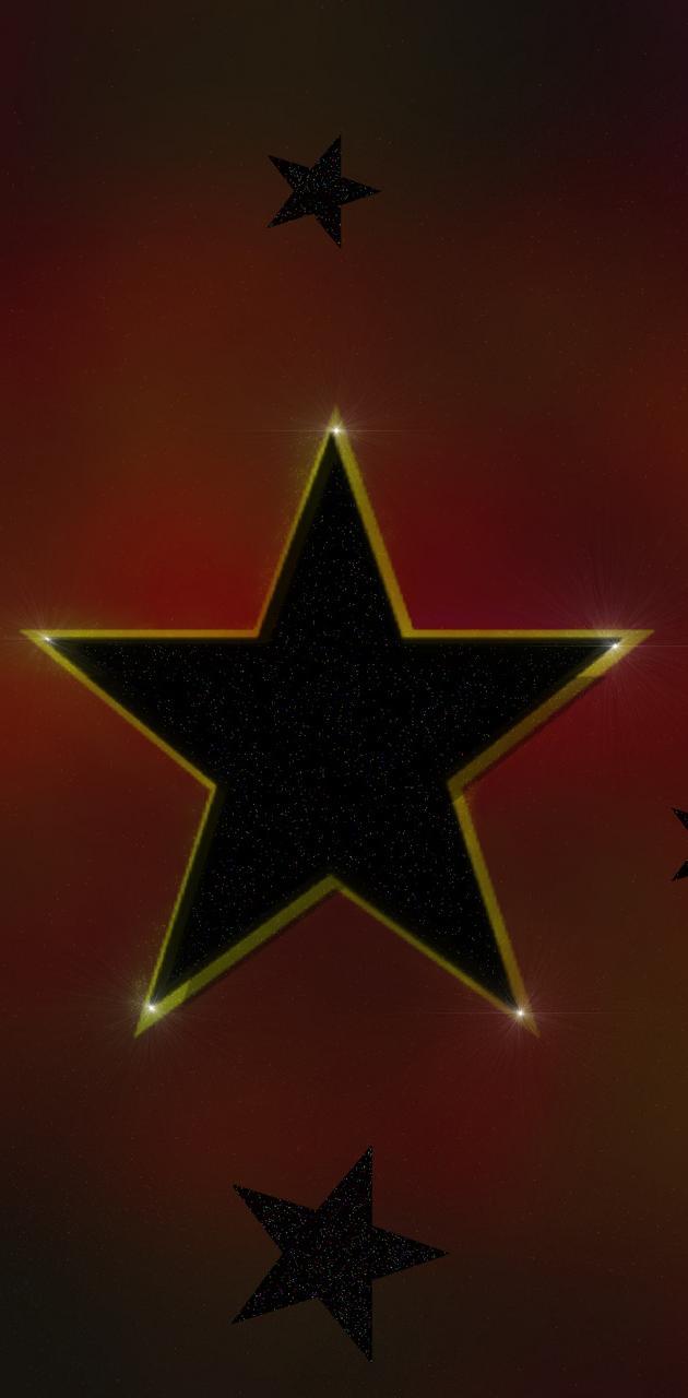 Stars Stars Stars 44