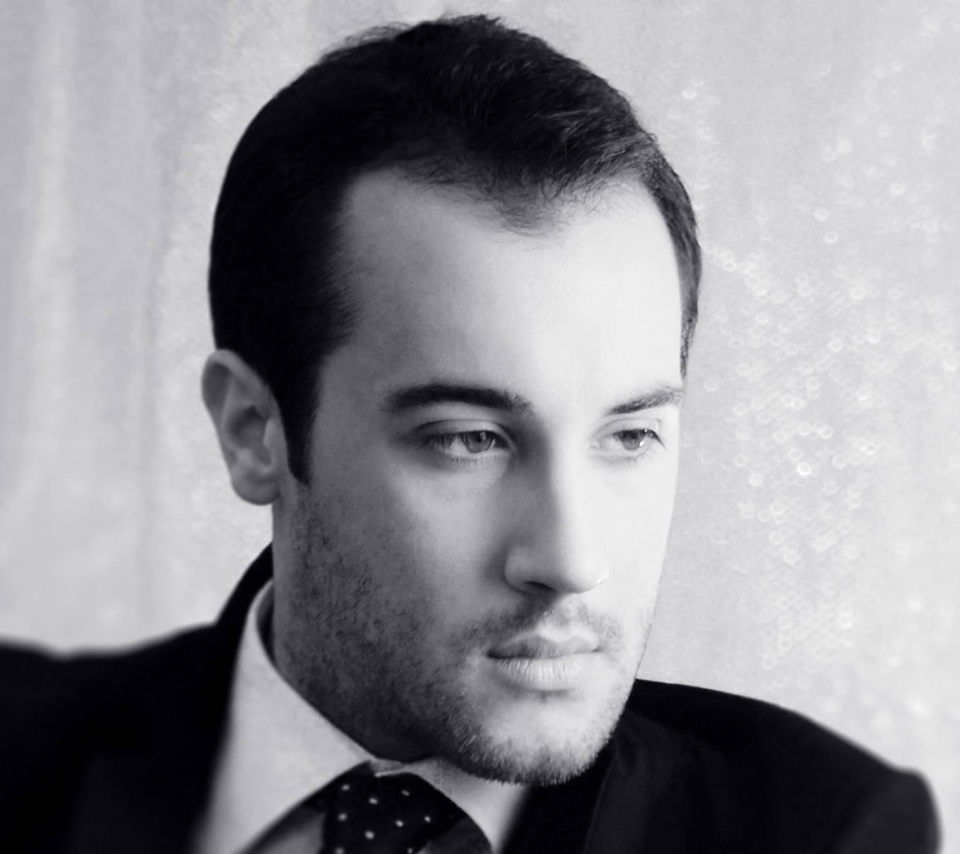 Luca Guastoni