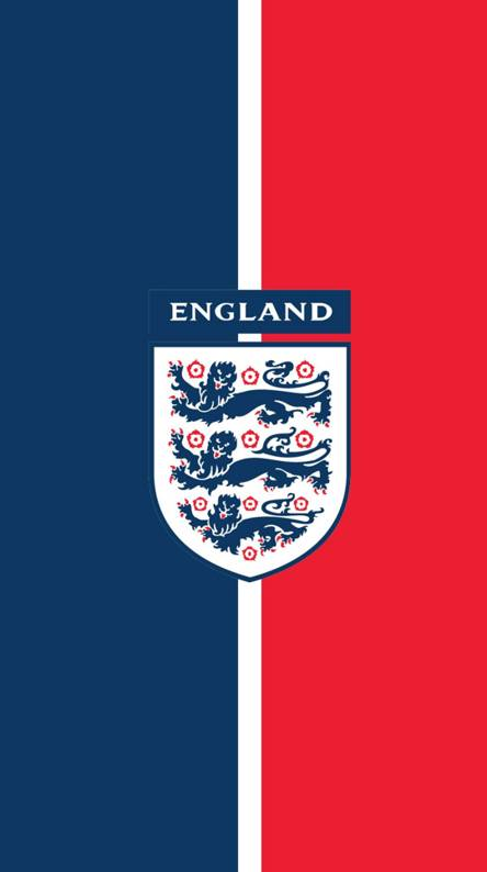 England Cricket Wallpapers Free By Zedge