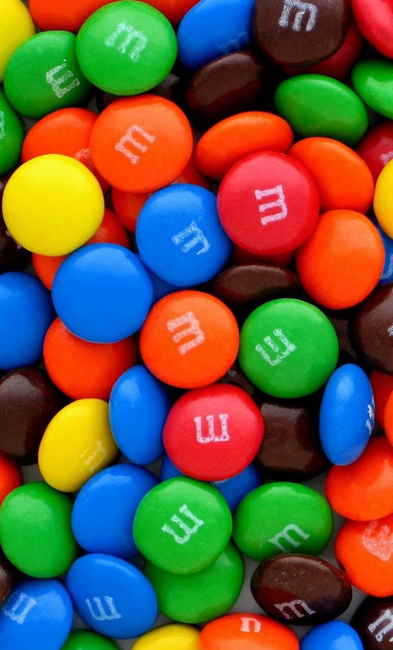 Confection MM