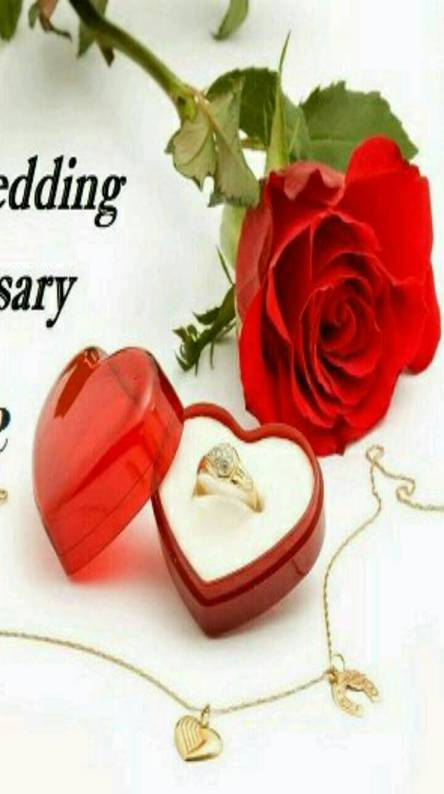 Happy Marriage Anniversary Quotes For Mama And Mami