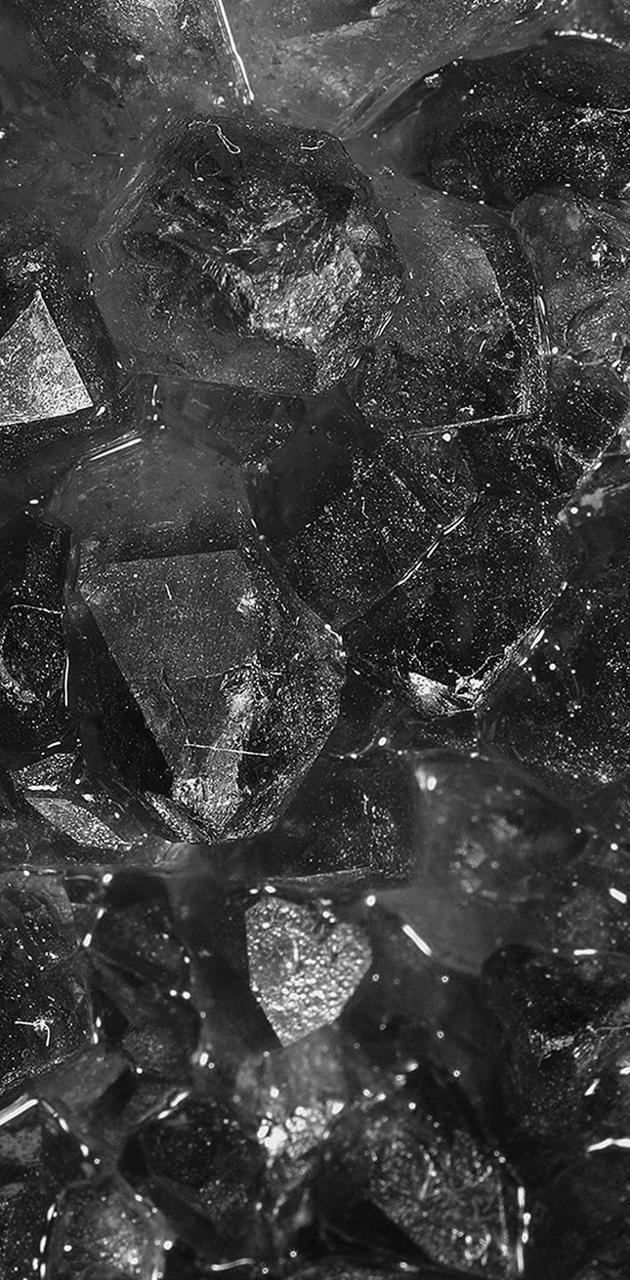 Jewel Texture Dark