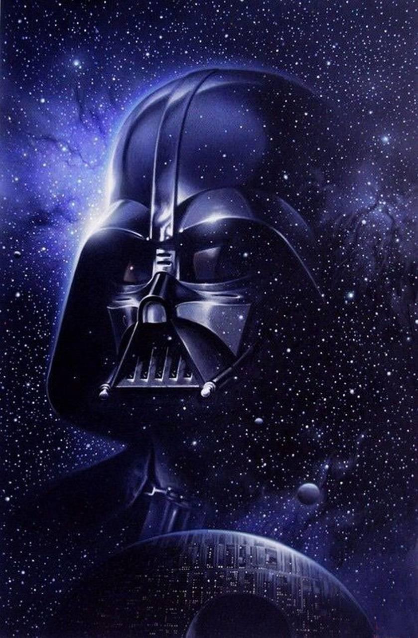 Обои На Телефон Звездные Войны