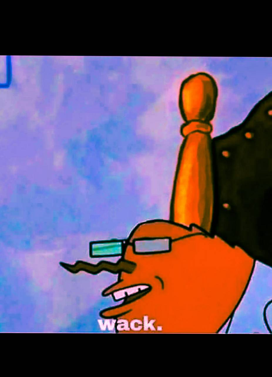 Dank Mr Krabs Wallpaper By Memeandrappapers 60 Free On
