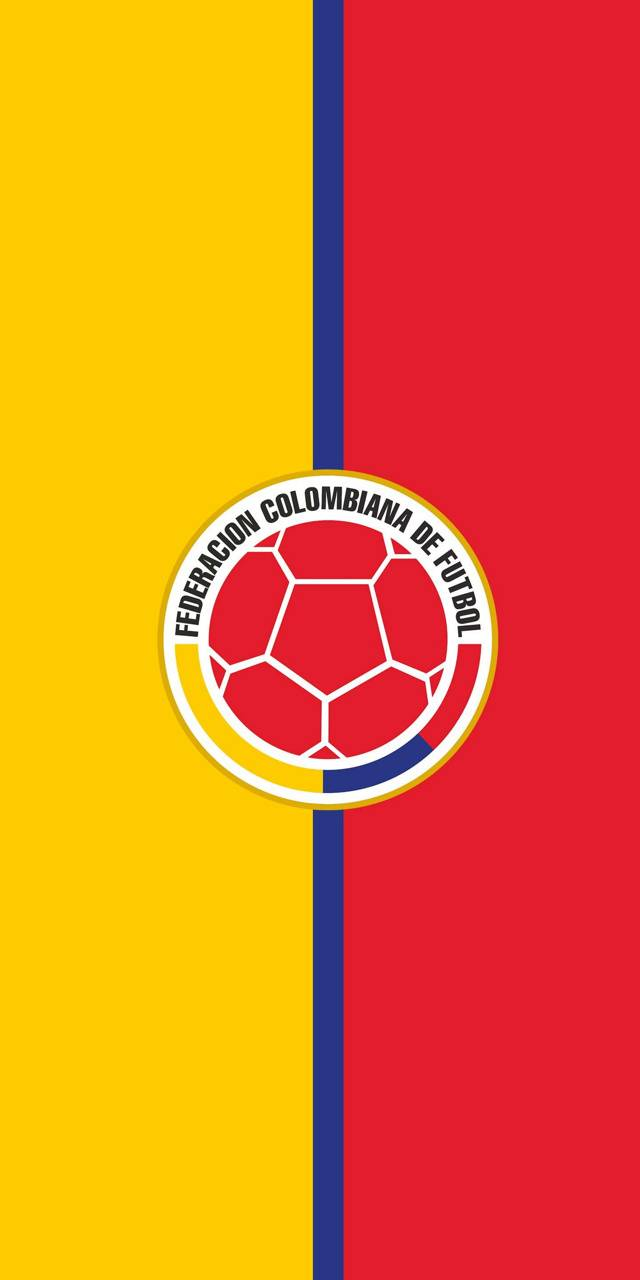 Colombia Wallpaper