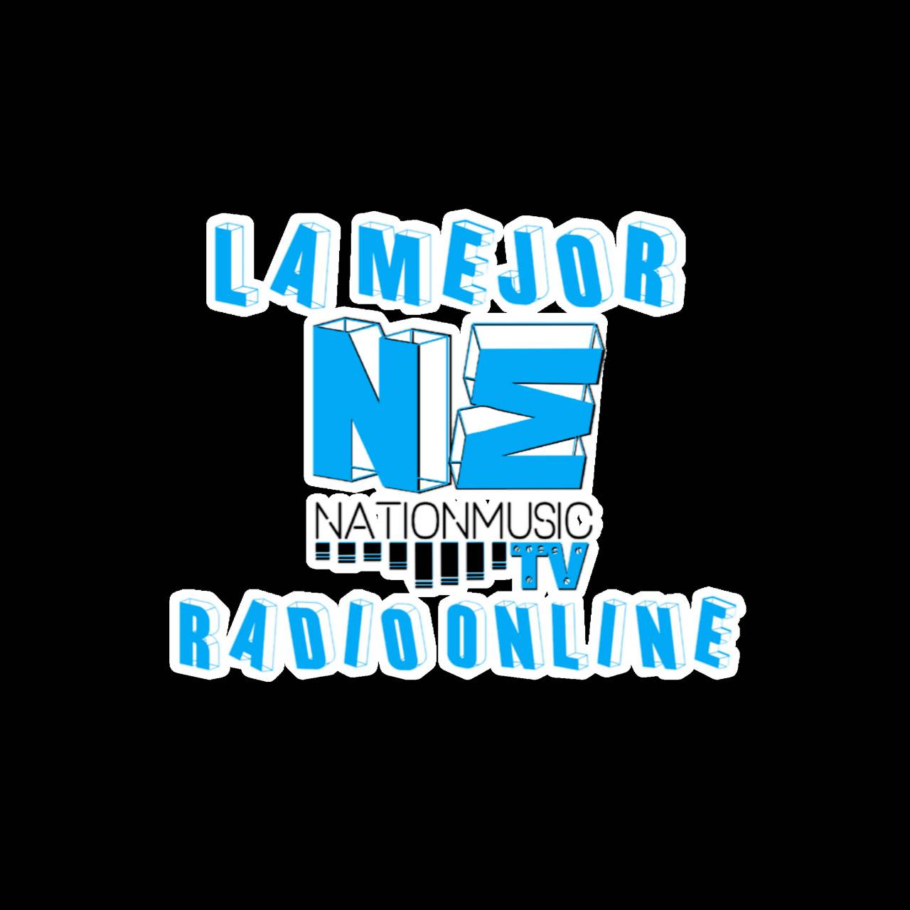 NationMusic tv