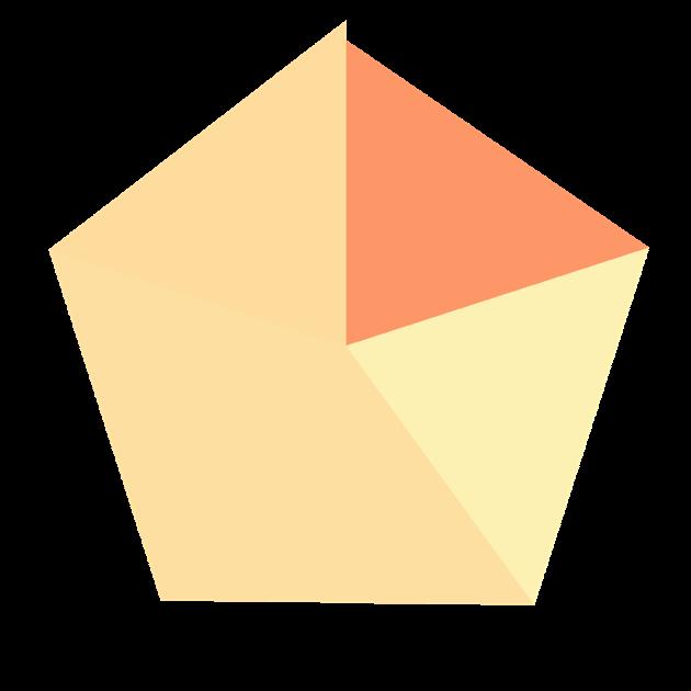 Orange Ringtone