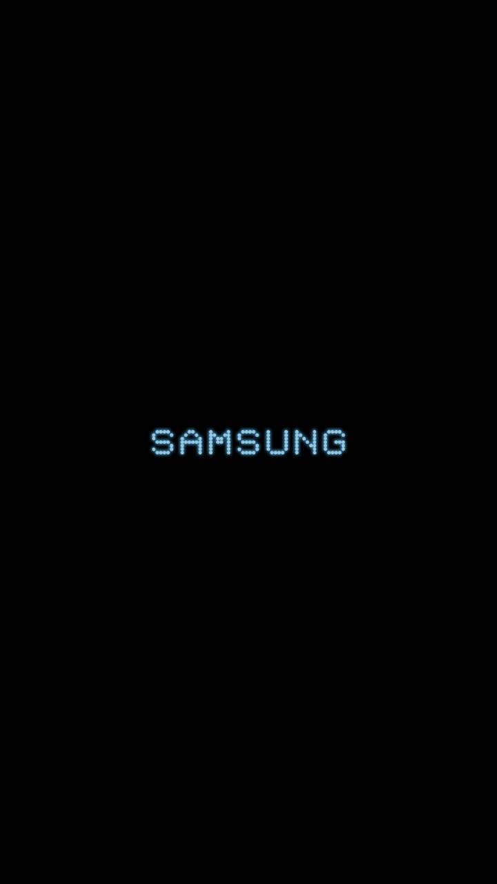 Samsung Digital
