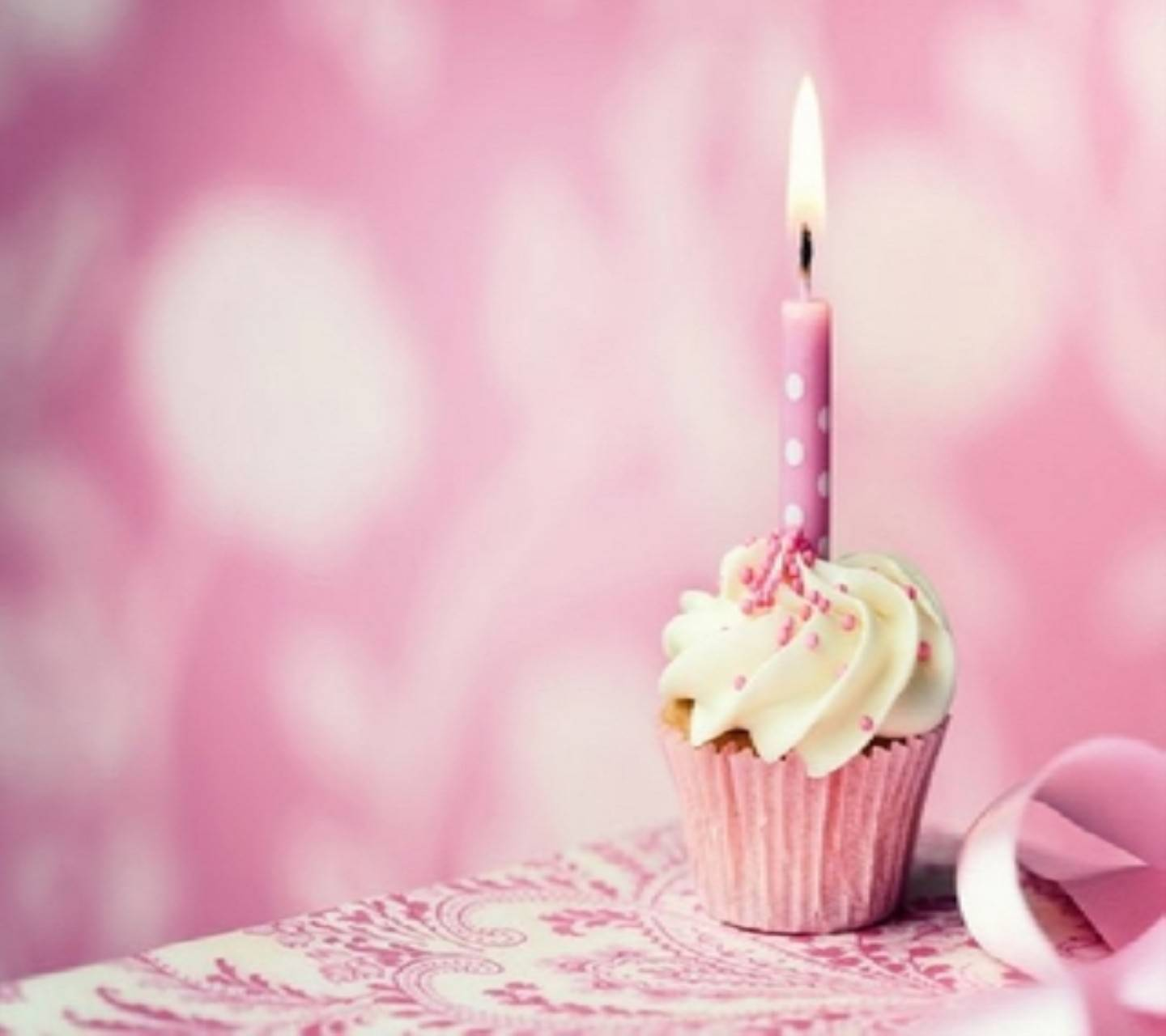 Download free greetings wallpapers for your mobile phone most happy birthday kristyandbryce Choice Image