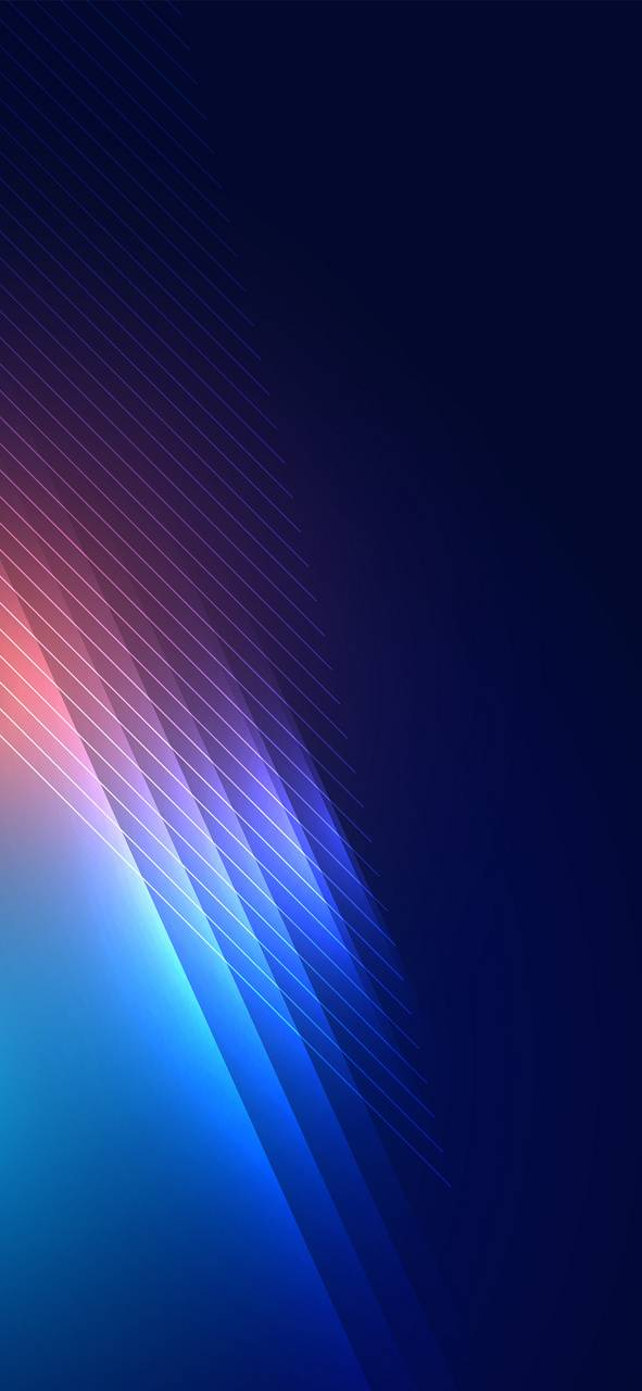 Blue Abstract Wallpaper By Bilalified 0d Free On Zedge