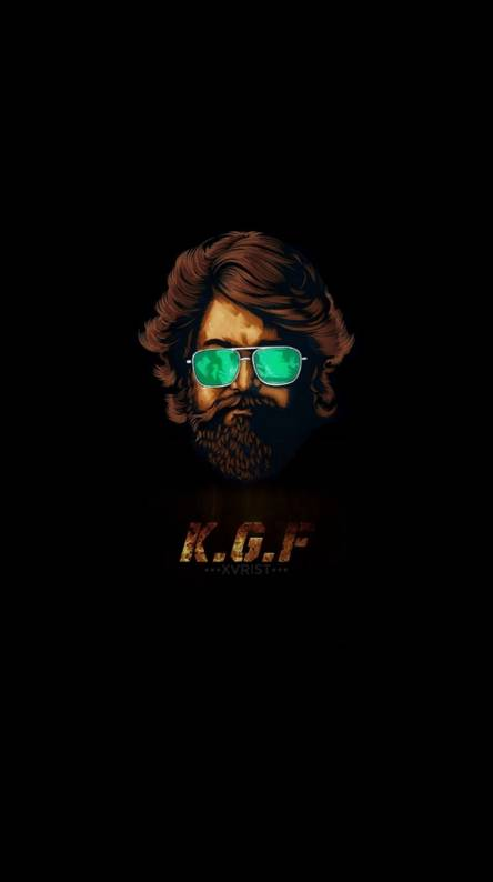 Kgf Wallpapers Free By Zedge
