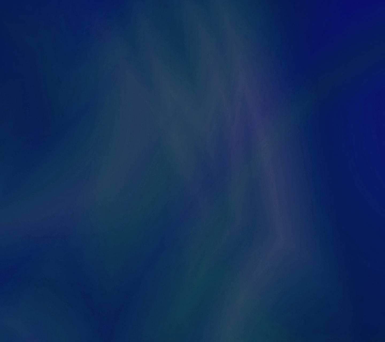 Dark Blue IPhone
