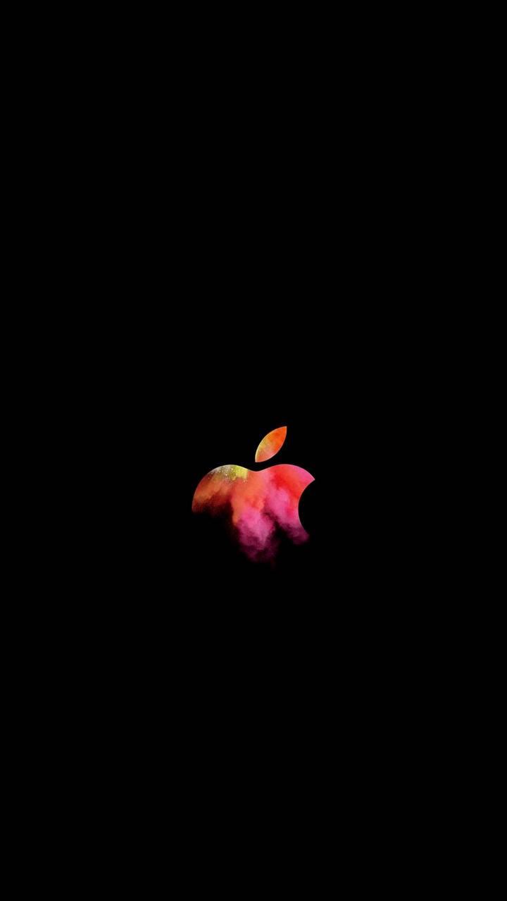 Apple amoled
